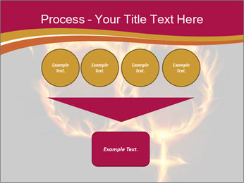 0000071475 PowerPoint Template - Slide 93