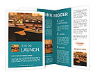 0000071476 Brochure Template