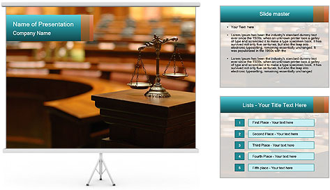 0000071476 PowerPoint Template