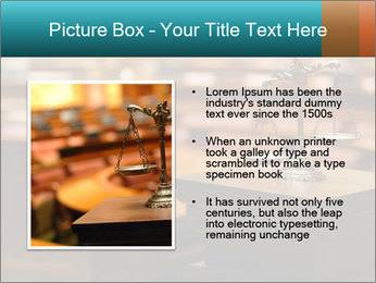 0000071476 PowerPoint Templates - Slide 13