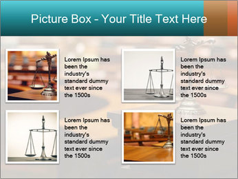 0000071476 PowerPoint Templates - Slide 14