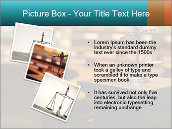0000071476 PowerPoint Templates - Slide 17