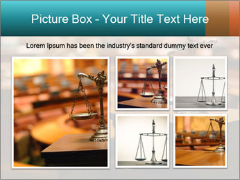 0000071476 PowerPoint Templates - Slide 19