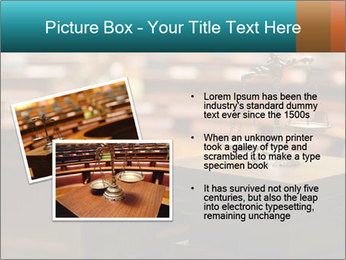 0000071476 PowerPoint Templates - Slide 20