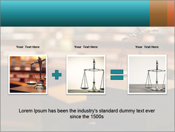 0000071476 PowerPoint Templates - Slide 22