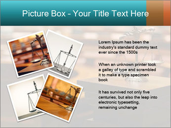 0000071476 PowerPoint Templates - Slide 23
