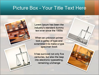 0000071476 PowerPoint Templates - Slide 24