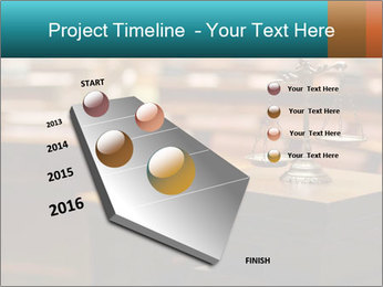 0000071476 PowerPoint Templates - Slide 26