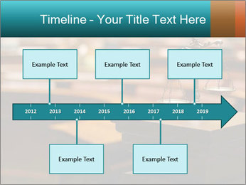 0000071476 PowerPoint Templates - Slide 28