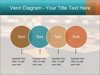 0000071476 PowerPoint Templates - Slide 32