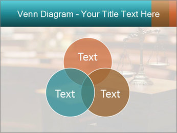 0000071476 PowerPoint Templates - Slide 33