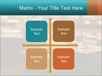 0000071476 PowerPoint Templates - Slide 37