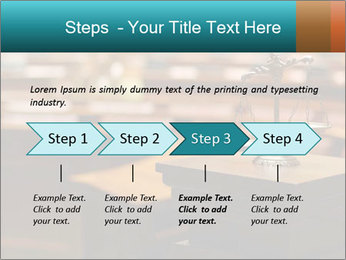 0000071476 PowerPoint Templates - Slide 4