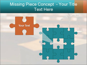 0000071476 PowerPoint Templates - Slide 45