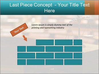 0000071476 PowerPoint Templates - Slide 46