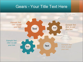 0000071476 PowerPoint Templates - Slide 47