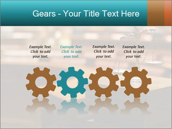 0000071476 PowerPoint Templates - Slide 48