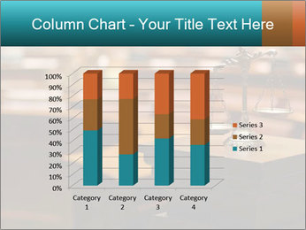 0000071476 PowerPoint Templates - Slide 50