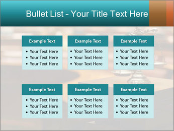 0000071476 PowerPoint Templates - Slide 56