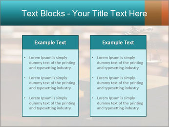 0000071476 PowerPoint Templates - Slide 57