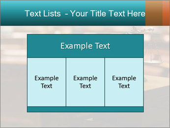 0000071476 PowerPoint Templates - Slide 59