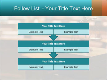 0000071476 PowerPoint Templates - Slide 60