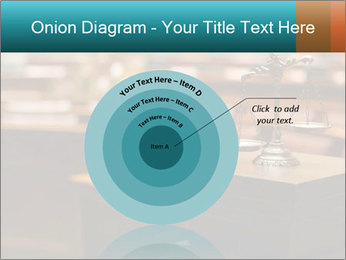 0000071476 PowerPoint Templates - Slide 61