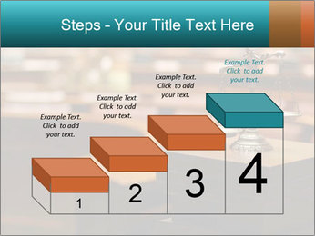 0000071476 PowerPoint Templates - Slide 64