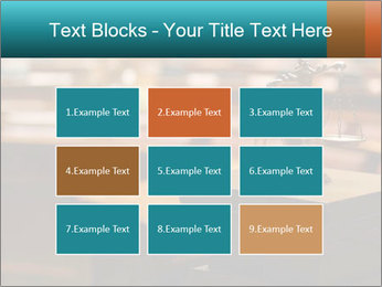 0000071476 PowerPoint Templates - Slide 68