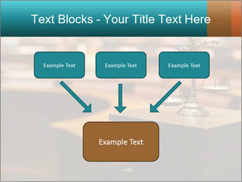 0000071476 PowerPoint Templates - Slide 70