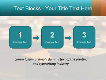 0000071476 PowerPoint Templates - Slide 71