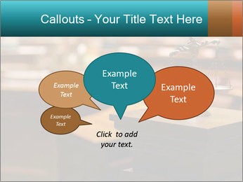 0000071476 PowerPoint Templates - Slide 73