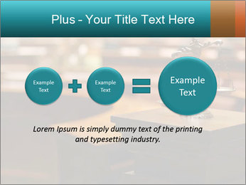0000071476 PowerPoint Templates - Slide 75