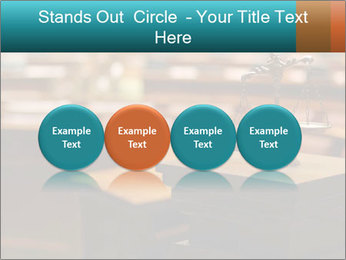0000071476 PowerPoint Templates - Slide 76