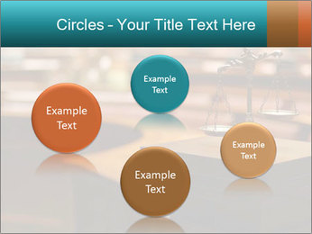 0000071476 PowerPoint Templates - Slide 77
