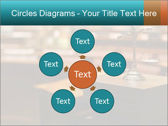0000071476 PowerPoint Templates - Slide 78