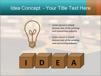 0000071476 PowerPoint Templates - Slide 80