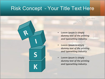 0000071476 PowerPoint Templates - Slide 81