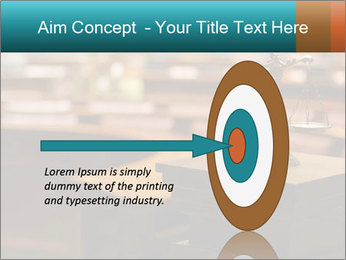 0000071476 PowerPoint Templates - Slide 83