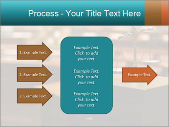 0000071476 PowerPoint Templates - Slide 85