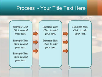 0000071476 PowerPoint Templates - Slide 86