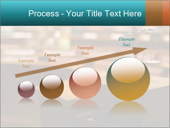 0000071476 PowerPoint Templates - Slide 87