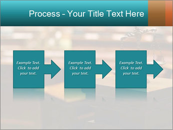 0000071476 PowerPoint Templates - Slide 88