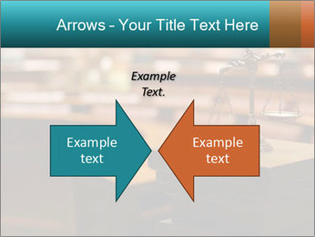 0000071476 PowerPoint Templates - Slide 90