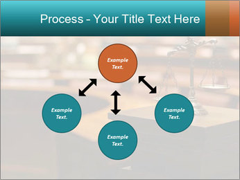 0000071476 PowerPoint Templates - Slide 91