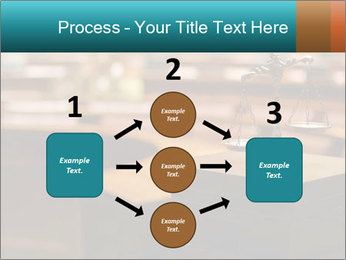 0000071476 PowerPoint Templates - Slide 92