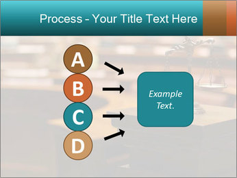 0000071476 PowerPoint Templates - Slide 94