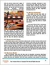 0000071476 Word Template - Page 4