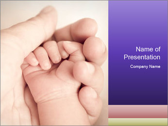 0000071477 PowerPoint Template - Slide 1