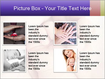 0000071477 PowerPoint Template - Slide 14